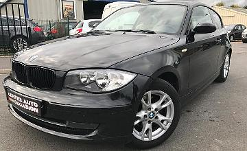 Bmw 2 Serie Easy Find Your Vehicle P Carlist24 Com