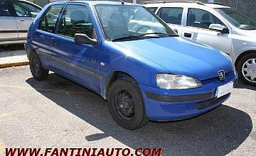 peugeot 106 - easy find your vehicle - p - carlist24