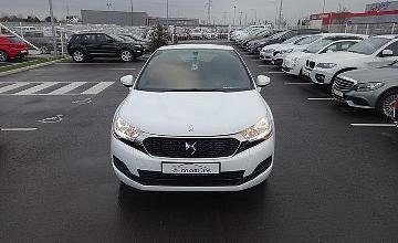 DS Automobiles DS4 Be Chic BlueHDi 120 S&S