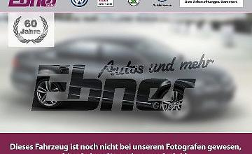 Opel Astra J ACTIVE 1.4T 120PS SITZHZG, AC AUTOM, PDC, G