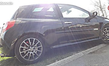 Audi Rs 3 Easy Find Your Vehicle P Carlist24 Com