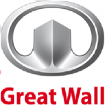 Great Wall for sale