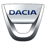 Dacia for sale