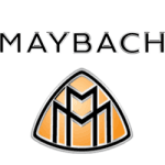 Maybach for sale