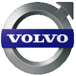 Volvo for sale
